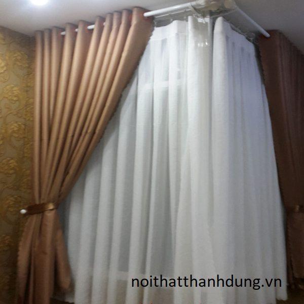 Rèm Cửa Sổ ở Đà Nẵng