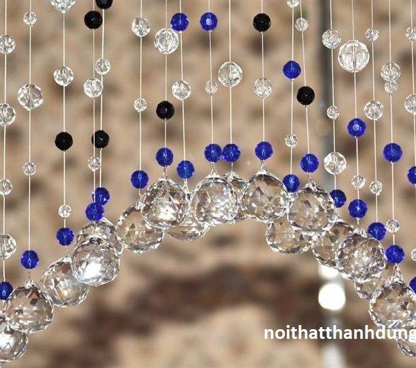 Hạt pha lê tại Huế - Nội Thất Thanh Dung2