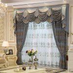 Những lưu ý cần biết khi đi mua rèm cửa tại Đà Nẵng