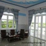 Bí quyết chọn rèm cửa đẹp cho căn nhà của bạn