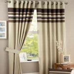 Bạn đã biết mẹo chọn rèm cửa phù hợp nhất cho gia đình chưa?